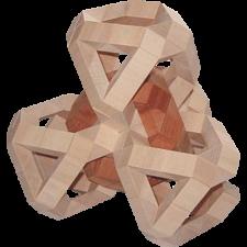 5 Puzzles