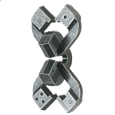 Cast Chain -