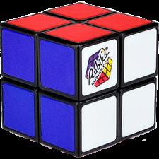 Rubik's Mini Cube (2x2) -