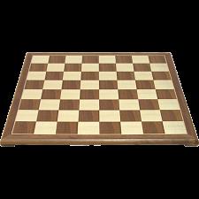 18 inch Chessboard