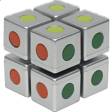 Octacube - Other Misc Puzzles