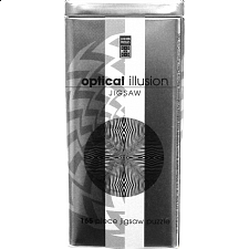 Optical Illusion Jigsaw 5 - Search Results