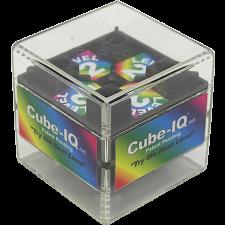 Cube-IQ - Level 2