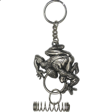 Marvel Heroes - Metal Puzzle Keychains - Spider-Man - Search Results