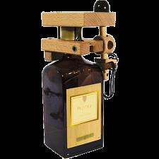 Don't Break the Bottle - The Vise -