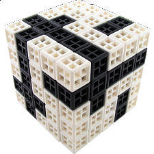 Livecube - Holy Puzzle - 5x5x5 - Search Results