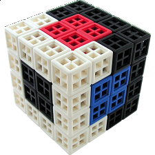 Livecube - Shih's Puzzle Set - Search Results