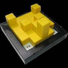 Building Game (Baumeisterspeil) -
