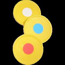 3 Color Memory (3 Scheiben Memory)