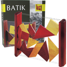 Batik - Search Results