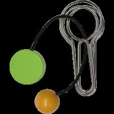 Keyhole -