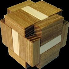 SIXI Cube -