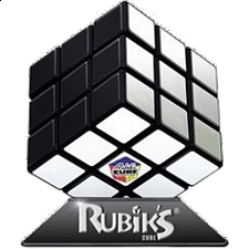 Rubik's Icon - Search Results