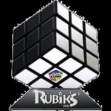 Rubik's Icon
