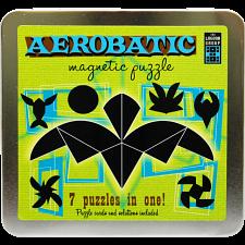 Aerobatic -
