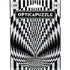 Opticapuzzle 1 - Other Misc Puzzles