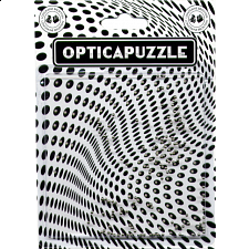 Opticapuzzle 2 - Other Misc Puzzles