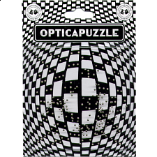 Opticapuzzle 3 - Other Misc Puzzles
