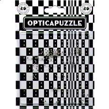 Opticapuzzle 4 - Other Misc Puzzles