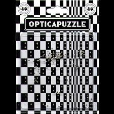 Opticapuzzle 4