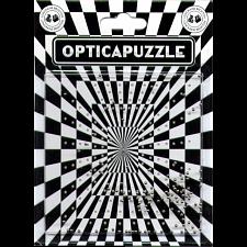 Opticapuzzle 5 -