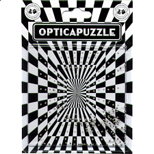Opticapuzzle 5 - Other Misc Puzzles