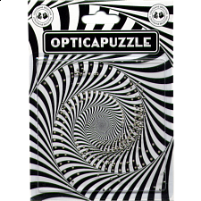 Opticapuzzle 6 - Other Misc Puzzles