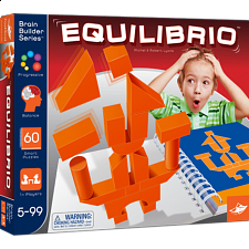 Equilibrio - Search Results