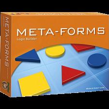Meta-Forms -