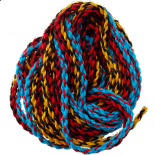 Colored Yo-Yo String Pack - Yo Yo's