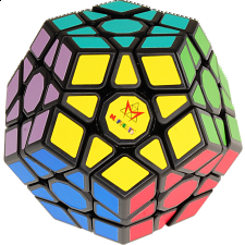 Megaminx - Search Results