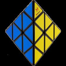 Pyraminx -