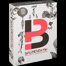Balderdash -
