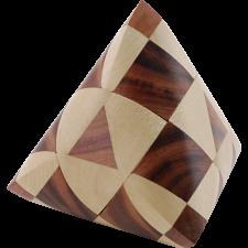 Tetrahedron 2 -