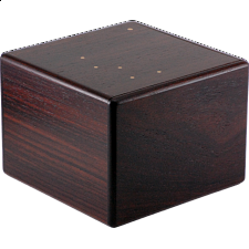Cassiopeia III - Other Japanese Puzzle Boxes