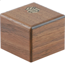 Karakuri - Small Box #6 - Other Japanese Puzzle Boxes