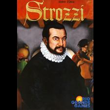 Strozzi -