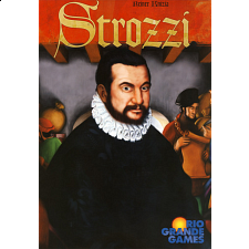 Strozzi - Search Results