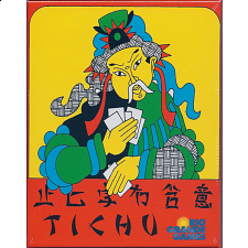 Tichu - Search Results