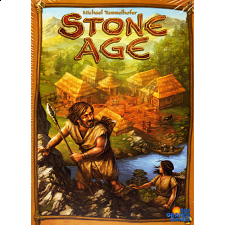 Stone Age - Search Results