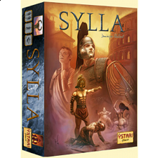 Sylla - Search Results