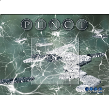 Punct - Board Games