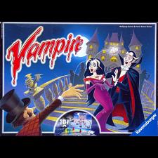 Vampire -