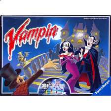 Vampire - Search Results