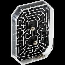 Crazy Maze - Multi-Maze