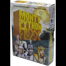 Monty Python Fluxx - Games & Toys