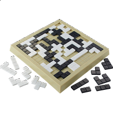 Blokus DUO - Search Results
