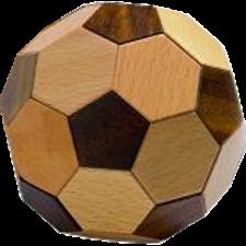 Soccer Puzzle (Philos)