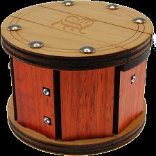 Bee Box -