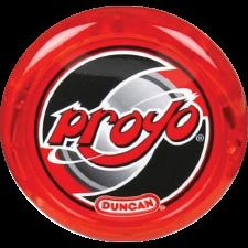 Proyo Yo-Yo - Yo Yo's